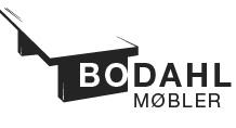 Bodahl